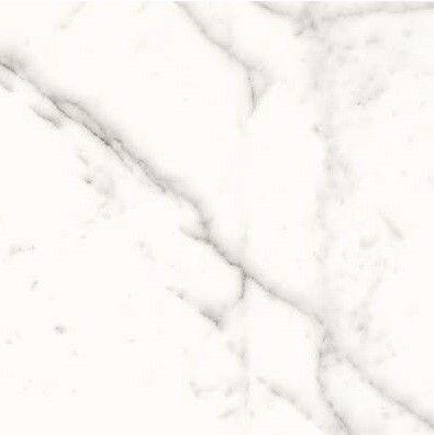 Gazzini Marmobianco 3x6 Floor Wall tile