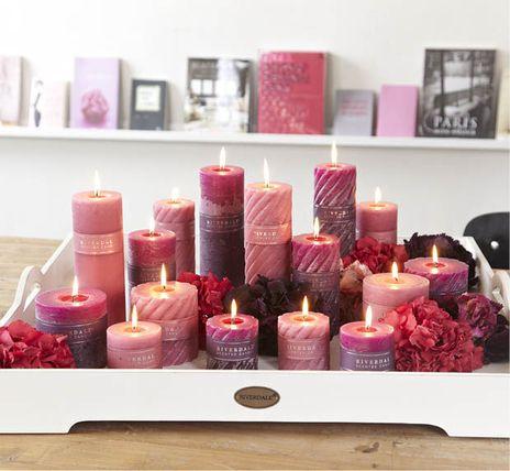 25 beste idee n over kaarsen op pinterest handgemaakte kaarsen en zelfgemaakte kaarsen - Deco wc rood ...