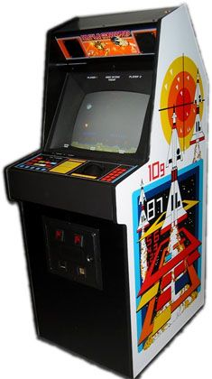 128 best Cabinet images on Pinterest | Cabinets, Linux and Arcade ...