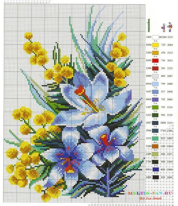 Resultados de la Búsqueda de imágenes de Google de http://myltik-fan.ru/uploads/posts/2012-02/1328471583_75523689_large_18b46f4e48ff2130gen.jpg
