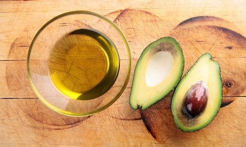 Avocado oil for Skin Tightening