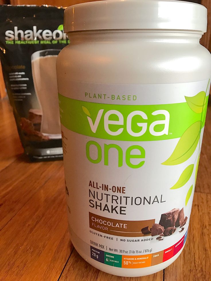 Shakeology dupe for weight loss!   (meal replacement shake) (shakeology alternatives)  (shakes comparable to shakeology) (shakes similar to shakeology) (similar to shakeology)  #shakeologydupe #mealreplacementshake #shakesimiliartoshakeology #comparabletoshakeology #shakeology #cheapshakeology #amazonshake #weightloss #shake