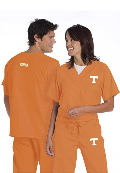 University of Tennessee Volunteers  I NEED THESE FOR WORK!!! NOW!!!!