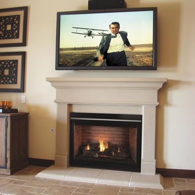 Decorating Ideas For Family Rooms With Fireplace 69 best family room remodel images on pinterest | fireplace ideas