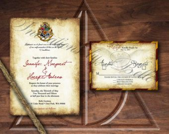11 Best Geeky Invitations Images On Pinterest Game Of Thrones