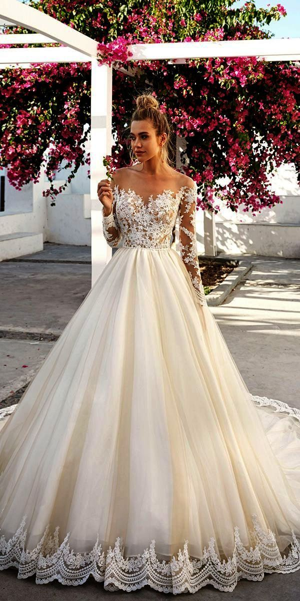 Lace Wedding Dresses Discount Lace Wedding Dresses Rochester Ny