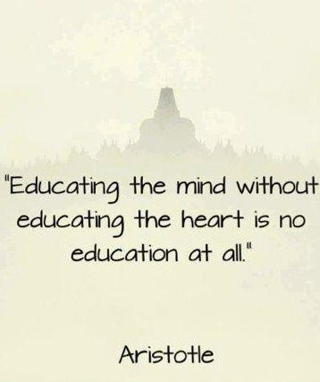 Tis why I love my Catholic, Benedictine, liberal arts education! :)