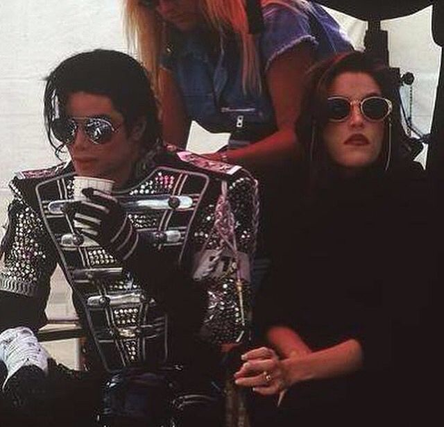 17 Best Ideas About Michael Jackson Party On Pinterest: 25+ Best Ideas About Lisa Marie Presley On Pinterest