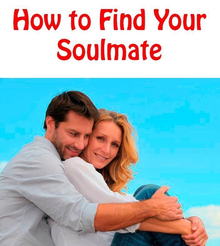 WHO IS YOUR CELEBRITY SOULMATE? Love Personality Test ...