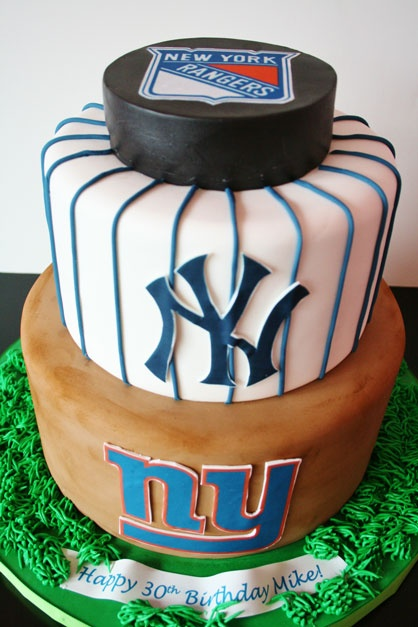 birthday cake delivery new jersey the best cakes 2017 photo blog on birthday cake delivery to new york