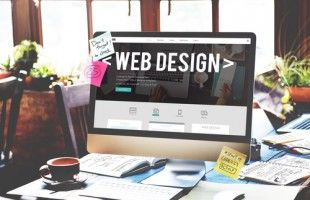 Read on as we take a look at how and why websites became an absolute necessity for growing businesses… #webdesign #business #marketing
