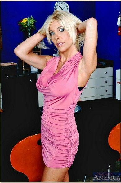 Florida sheriff wife prostitute porn