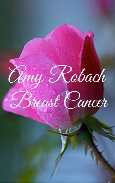 Good Morning America anchor Amy Robach and her husband Andrew Shue joined Dr Oz to talk about her breast cancer diagnosis and how they coped as a couple.