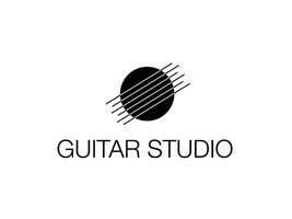 guitar logo - Google Search