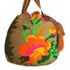 WayOo International vertreibt Produkte die mit Lateinamerika verbunden sind. Die Vision von WayOo ist eine vermehrte Wertschätzung und Respekt gegenüber der lateinamerikanischen Modekunst. Eine verbesserte Lebensqualität von indigenen Minderheiten in Lateinamerika ist unsere unternehmerische Sozialverantwortung.    229 CHF