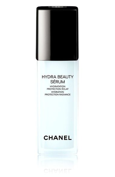 Main Image - CHANEL HYDRA BEAUTY SÉRUM   Hydration Protection Radiance