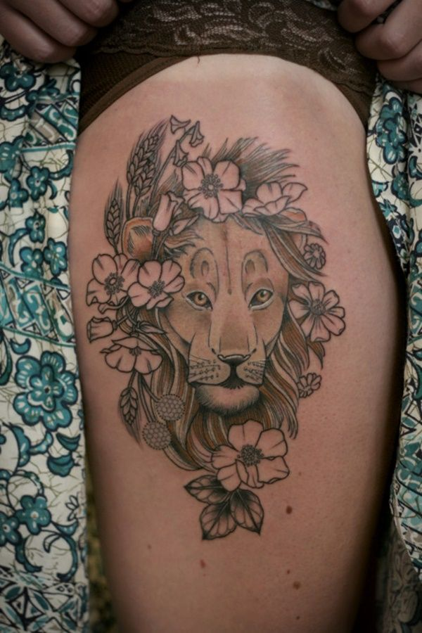 the 25 best ideas about lion tattoo design on pinterest lion forearm tattoos lion tattoo. Black Bedroom Furniture Sets. Home Design Ideas