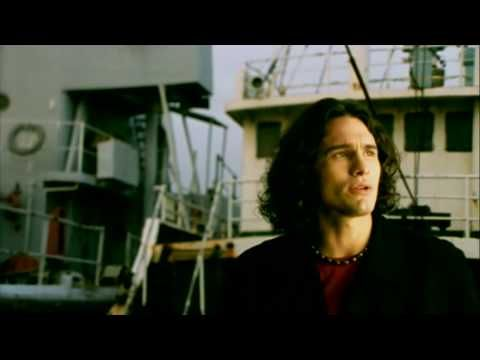 Music  video by  Joe  Nichols  performing  The  Impossible.  (C) 2002  Universal  South  Records,  LLC
