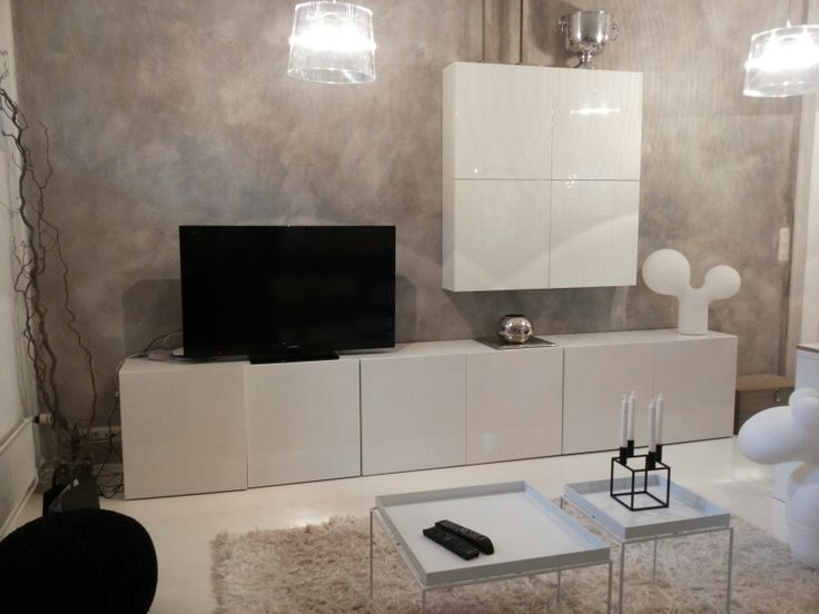 suvisvilla.casablogit.fi  Home decor. Livingroom