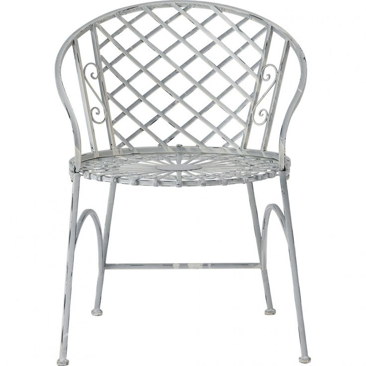 16 best images about Patio on Pinterest   Patio chairs, Shops and ...