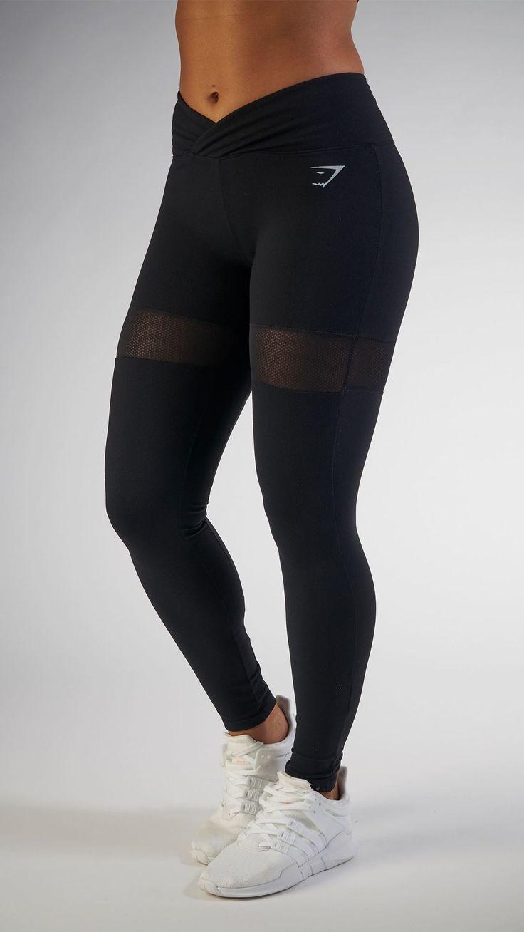 2047 besten fitness outfits bilder auf pinterest. Black Bedroom Furniture Sets. Home Design Ideas