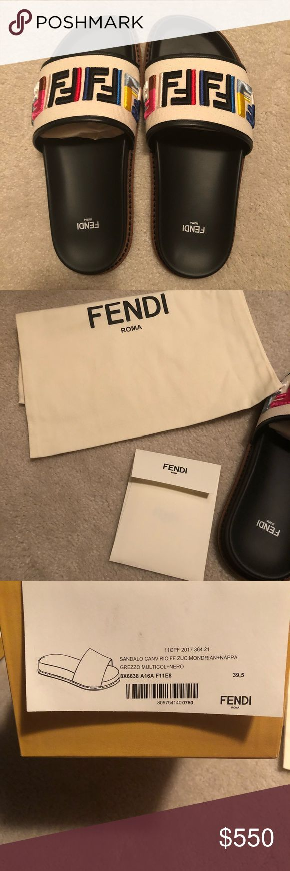 51 best fendi images on Pinterest   Satchel handbags, Wallets and