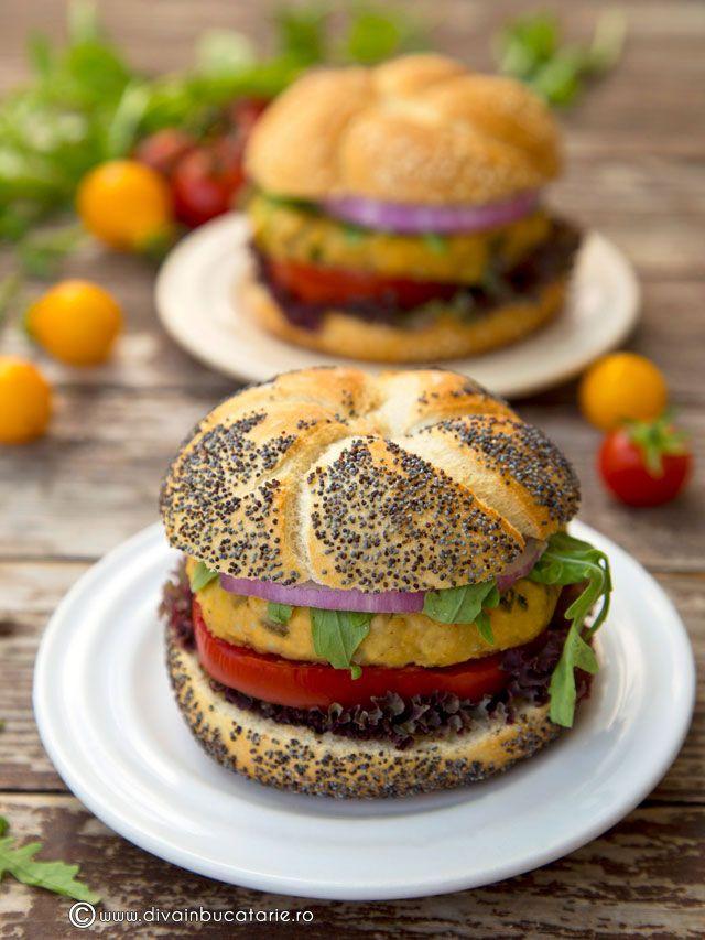 burger-din-naut-cu-ciuperci