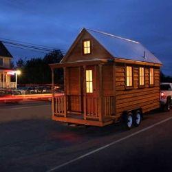 best 25 tumbleweed tiny homes ideas on pinterest - Tumbleweed Homes