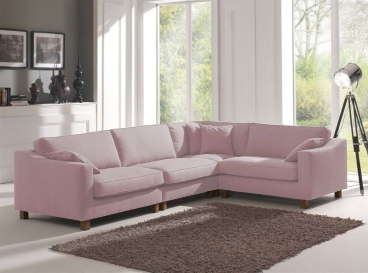 design möbel outlet website bild oder cfbfbfeee sofa couch interiordesign jpg