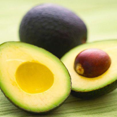 Απολαυστικές συνταγές με αβοκάντο http://www.missbloom.gr/health-and-wellness/diatrofi/11989/articles/apolaystikes-syntages-me-avokanto/article.aspx