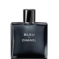 nice smell too