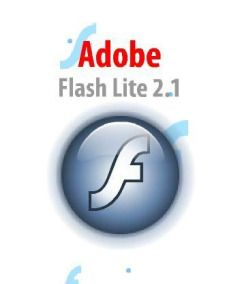 Download free Adobe Flash Lite 2.1 free mobile software.Create Flash Lite applications and content for supported Symbian S60 device.