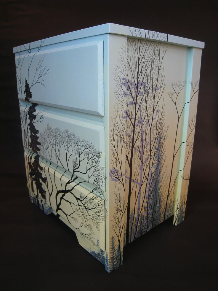 Best 25+ Hand painted furniture ideas on Pinterest ...