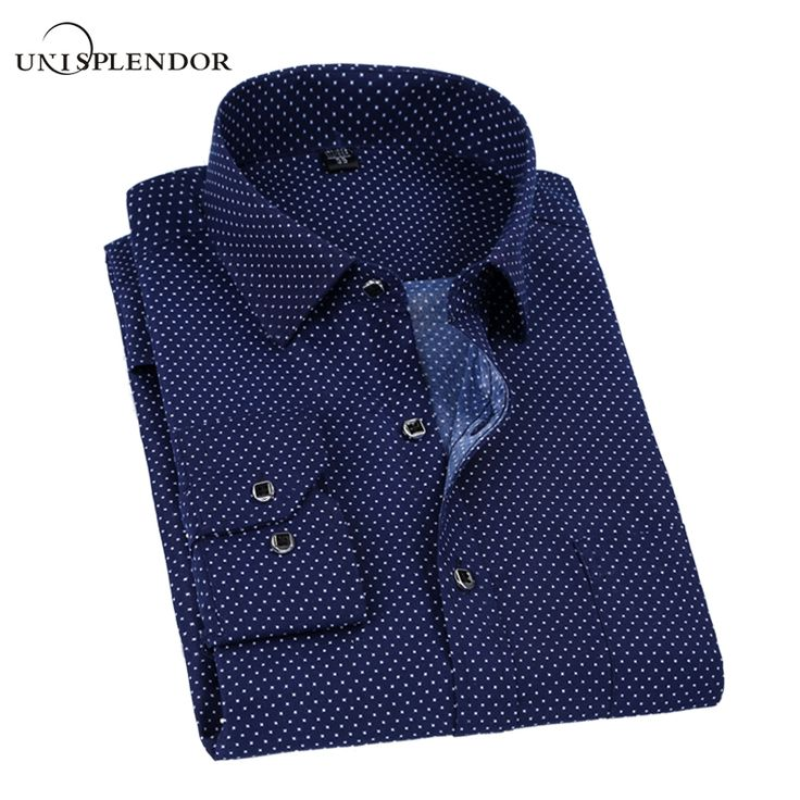 2017 Spring Polka and Solid Man Casual Shirts Classic Men Dress Shirt Long Sleeve High Quality Fashion Clothes For Male YN10038     Tag a friend who would love this!     FREE Shipping Worldwide     Get it here ---> https://hotshopdirect.com/2017-spring-polka-and-solid-man-casual-shirts-classic-men-dress-shirt-long-sleeve-high-quality-fashion-clothes-for-male-yn10038/      #thatsdarling #shopoholics #shoppingday #fashionaddict #currentlywearing #instastyle #styleblogger #styleinspo #Shop…