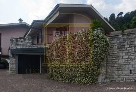 Buy this property. get more details contact at: +39 3394817794 or Drop a mail at info@propertyatlakecomo.it