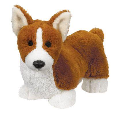 Ganz eStore: Buy Webkinz Pets, eStore Points, Deluxe Memberships, Online Items