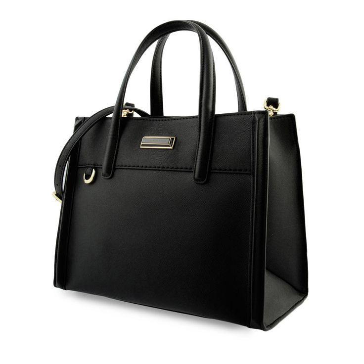 21 best ❤ Bags | Charles and Keith ❤ images on Pinterest ...