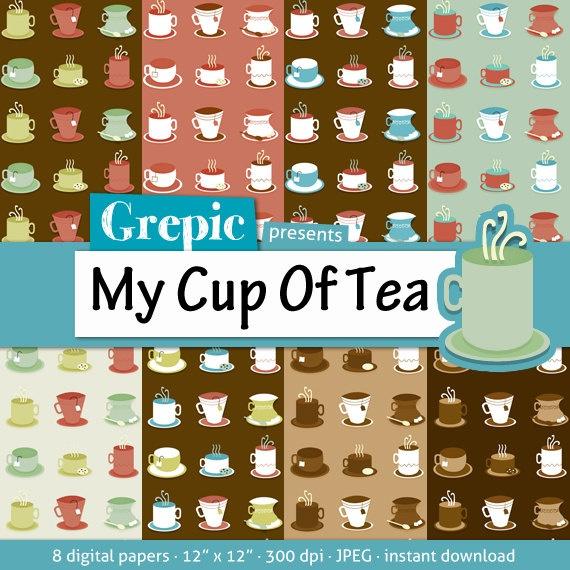 three cups of tea essay three cups of tea essay world literature buy