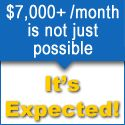 "http://www.allteamedup.com/members/boblogo Don't miss Pre-launch Are you ready to turn $25 monthly into $7,000 monthly?  The best time to join any program is during pre-launch because you will kick yourself when ya look back and go ""man I had a chance to get into that "" so get signed up today! Now is the time  Are you ready to turn $25 monthly into $7,000 monthly?  click here  http://www.allteamedup.com/members/boblogo/"