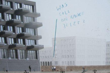 Mainz Neustadt Gentrifizierung 07