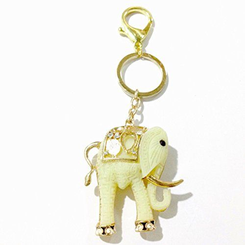Key Chain Elephant Golden Tooth Keyring Hook Keychain-Original Tech Fashion-TF-132 http://techfashion.in/product/key-chain-elephant-golden-tooth-keyring-hook-keychain-original-tech-fashion-tf-132/ Key Chain Yellow Smiley Coin Keyring KeyHolder Ring Hook Chain Zinc Alloy Metal Keyring Plated with Chrome Finish gives Stunning & beautiful look with Bright Vibrant Colours. Key Chain Yellow Smiley Coin Keyring Can be use as Travel Luggage Accessory.  #keychain #keyring
