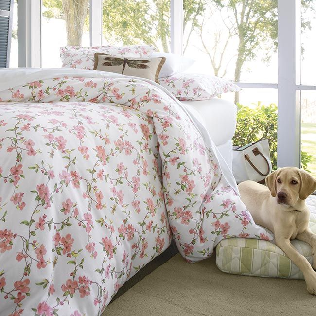 7 Best Images About Guest Bedroom On Pinterest Bird
