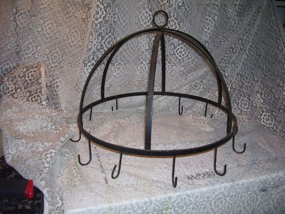 390 Best Images About Wrought Iron Decor On Pinterest