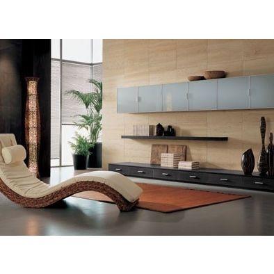 Zen Minimalist Interior Design 48 best zen/modern home images on pinterest | zen design