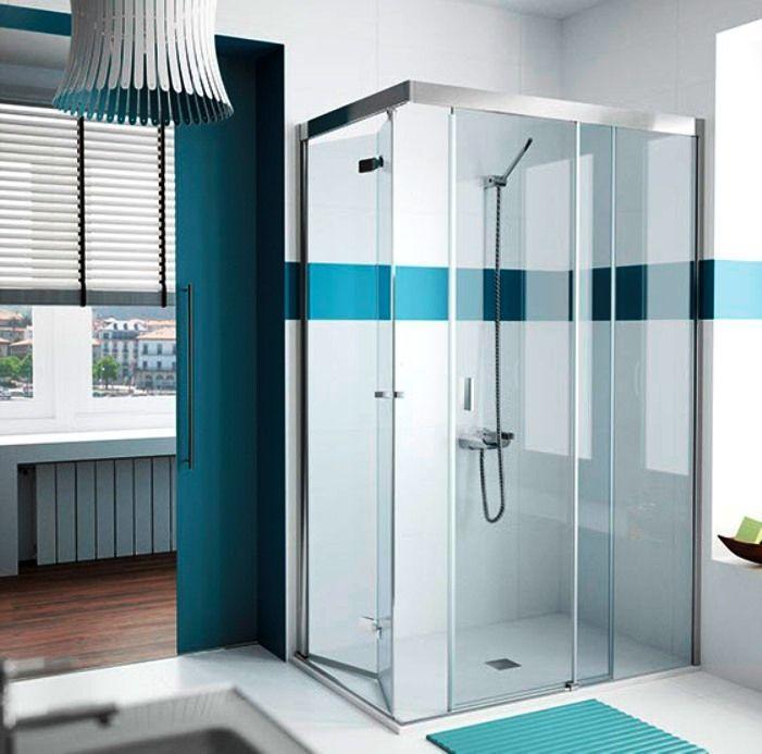 527 best aquamamparas productos images on pinterest for Hojas plegables