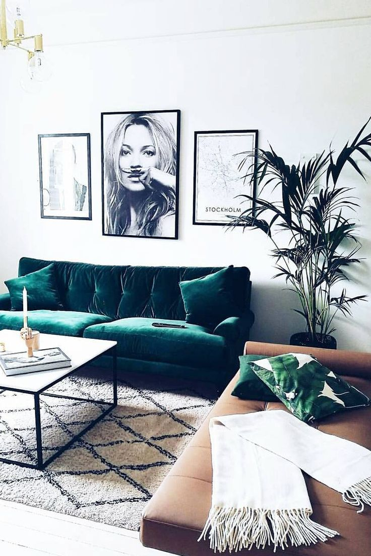 Best 25+ Couches for small spaces ideas on Pinterest   Small ...
