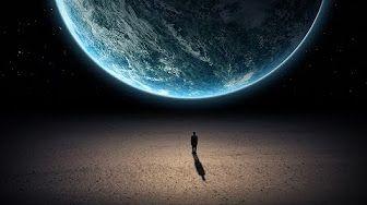 (8) multiverzum elmélet - YouTube