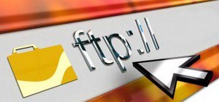 Vsftpd en mode SSL / Vsftpd de mon point de vue reste un des serveurs Ftp les plus simples à configurer sous Linux.