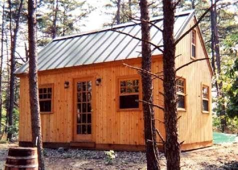 70 best cabins and bunkies images on pinterest cabins cottages