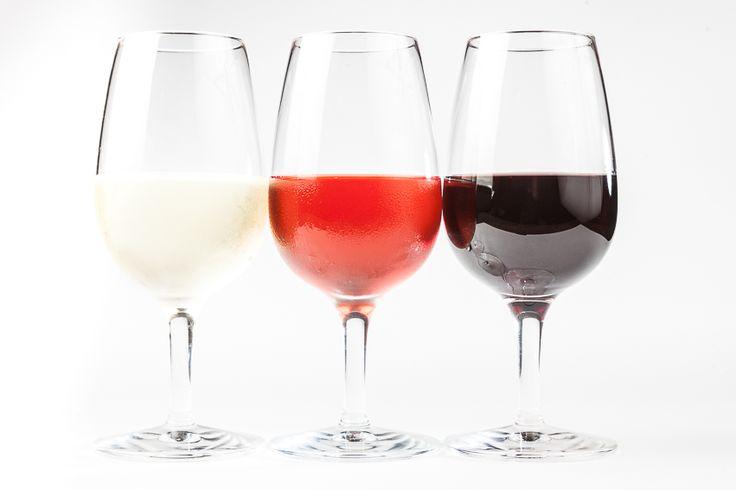 Wine flights available every day  #corso#cluj#wine#wineflights#